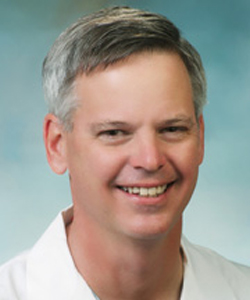 Bruce B. Snider, MD